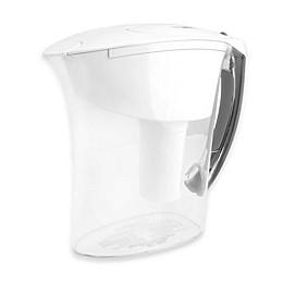 Brita® 6-Cup Amalfi Pitcher