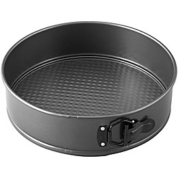 Cake Pans Bed Bath And Beyond Canada