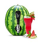 3-Piece Watermelon Keg Tapping Kit
