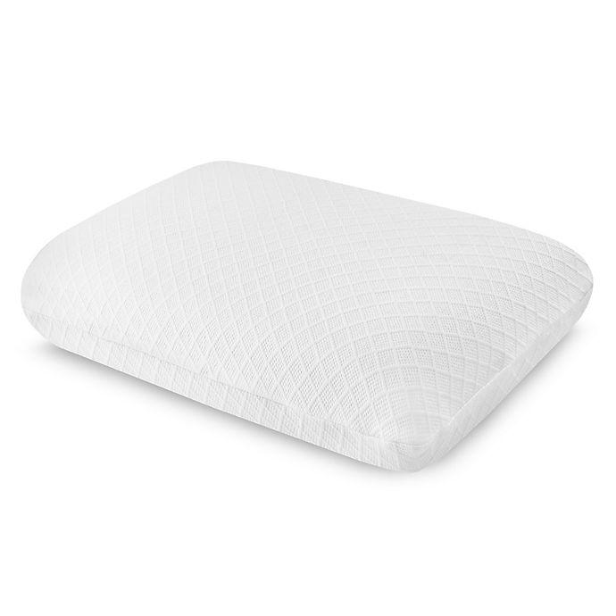 Alternate image 1 for Therapedic® Classic Comfort Pillow