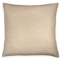 DKNY Loft Stripe European Pillow Sham