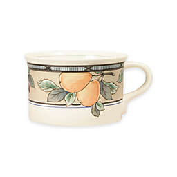 Mikasa® Garden Harvest Teacup