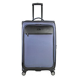 Kenneth Cole New York Class Transit Spinner Luggage Collection