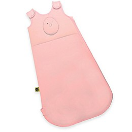 Nested Bean Zen Sack™ Classic in Pink