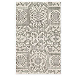Tracy Porter® Poetic Wanderlust® Rumi Rug in Graphite