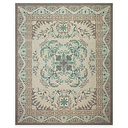 Tracy Porter®Tamar Rug in Grey