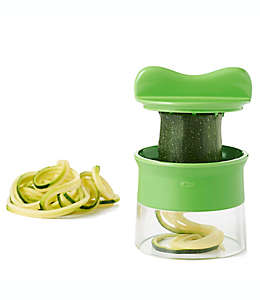 Spiralizer portátil OXO Good Grips®