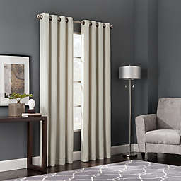 Bianca Window Curtain Panel