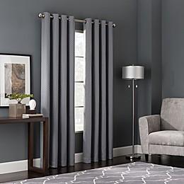 Bianca Window Curtain Panel