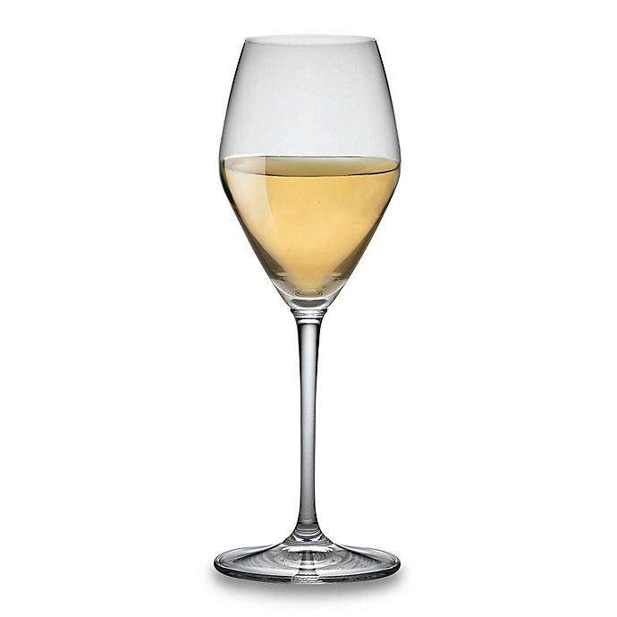 Alternate image 1 for Riedel® Vinum Extreme Ice Wine Glasses (Set of 2)