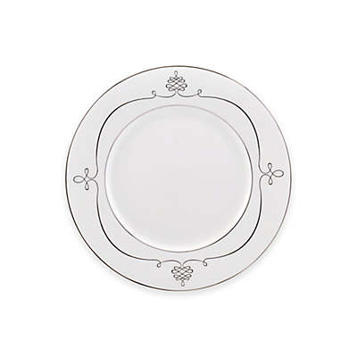 Mikasa® Mariah Bread and Butter Plate
