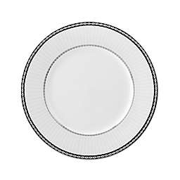 Mikasa® Portico Bread and Butter Plate