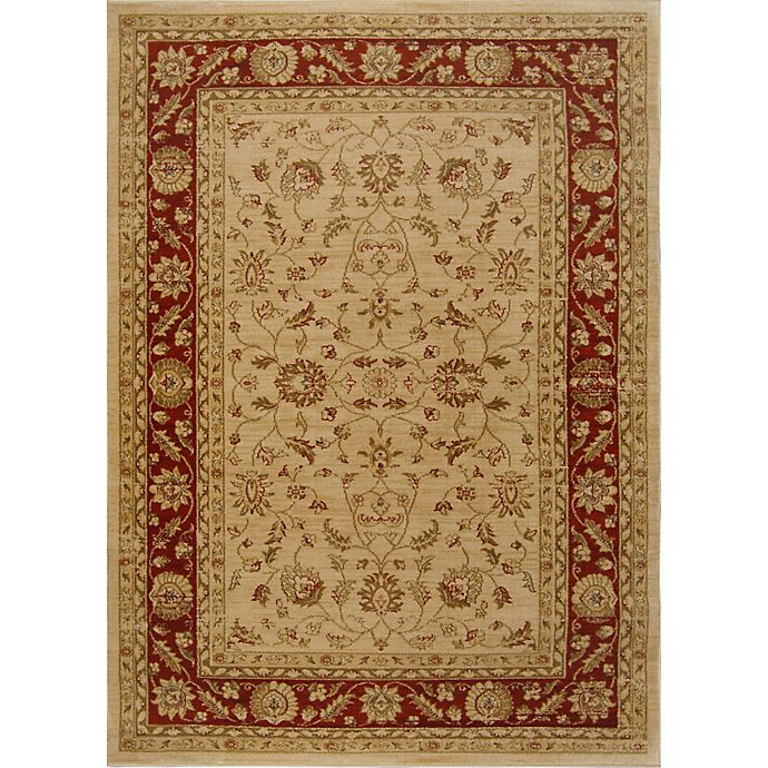 Bed Bath And Beyond Area Rugs Roselawnlutheran Earth Tone