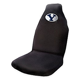 NCAA Brigham Young University Car Seat Cover