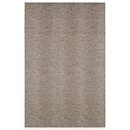 Mohawk Home® Down Under 4-Foot 8-Inch x 6-Foot 8-Inch Reversible Rug Pad in Grey