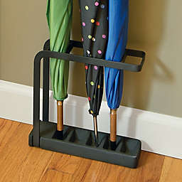 Polder® Umbrella Stand
