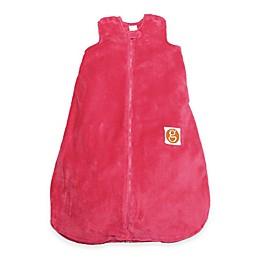 Gunamuna Gunapod® Solid Plush Wearable Blanket With WONDERZip® in Peppermint