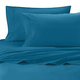Wamsutta® Cool Touch Percale Cotton Olympic Sheet