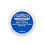 Keurig® K-Cup® Pack 44-Count Swiss Miss® Hot Cocoa Value Pack