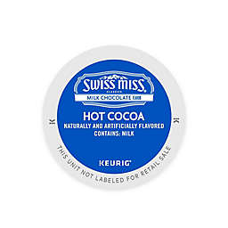 Keurig® K-Cup® Pods 44-Count Swiss Miss® Hot Cocoa Value Pack