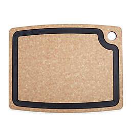 Epicurean® 11-Inch x 15-Inch Cutting Board