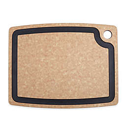 Epicurean® 11-Inch x 15-Inch Cutting Board