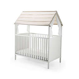 Stokke® Home™ Bed Roof in Natural