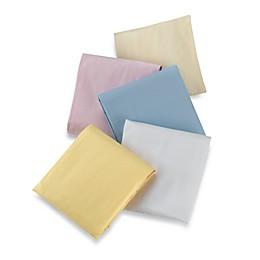 bb Basics Crib Sheet