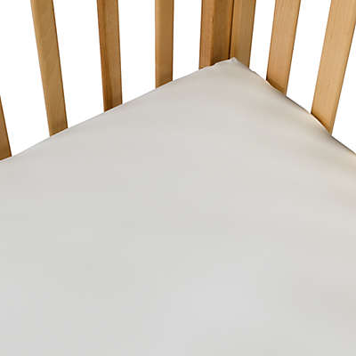Wamsutta® BABY 400 Thread Count Solid Crib Sheets