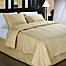 Part of the Cotton Dream Colors All Natural Cotton Filled Comforter