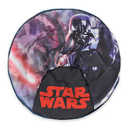 Star Wars™ Darth Vader™ Saucer Chair