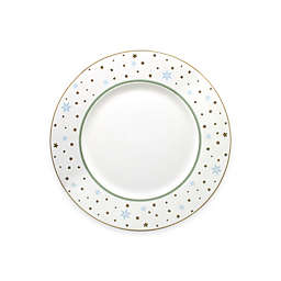 P by Prouna My Noel Charger Plate