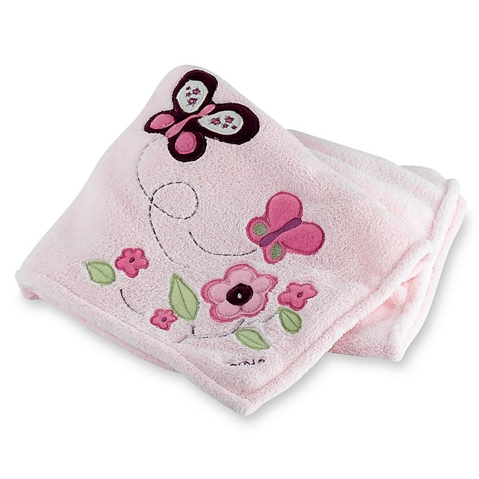 Home Gt Cocalo Sugar Plum Blanket