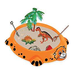 Sandbox Critters Dinosaur Playset