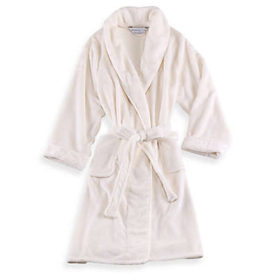 Wamsutta® Plush Bathrobe