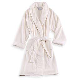Wamsutta® Plush Bathrobe