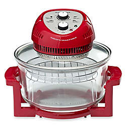 Big Boss™ 16 qt. Oil-Less Fryer