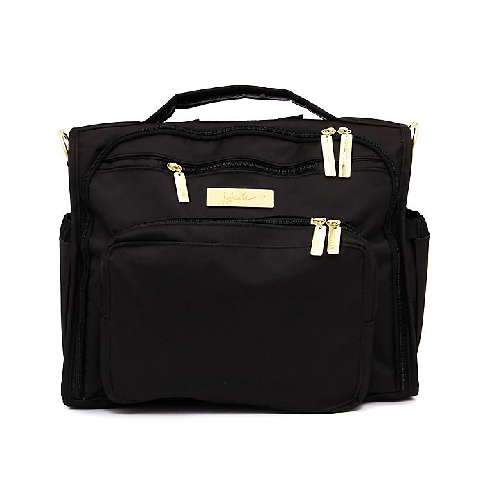 Alternate image 1 for Ju-Ju-Be® Legacy B.F.F. Diaper Bag in The Monarch