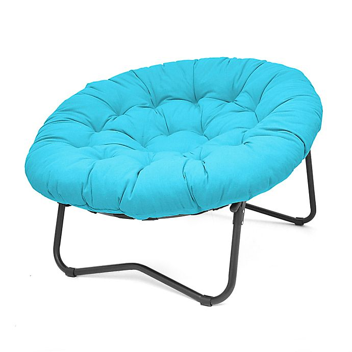 Remarkable Foldable Oversized Papasan Chair Onthecornerstone Fun Painted Chair Ideas Images Onthecornerstoneorg