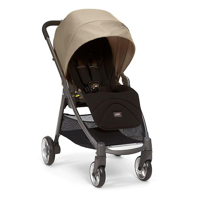 Mamas Papas Armadillo Flip Stroller In Sand Dune Buybuy Baby