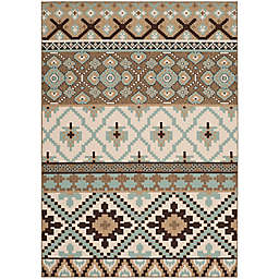 Safavieh Veranda Jay Indoor/Outdoor Rug