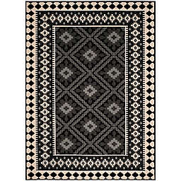 Safavieh Veranda Ronin Indoor/Outdoor Rug