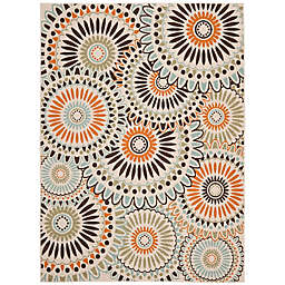 Safavieh Veranda Carter Indoor/Outdoor Rug