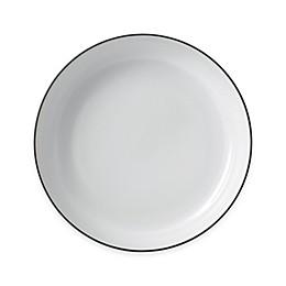 Gordon Ramsay by Royal Doulton® Bread Street Pasta Bowl in White