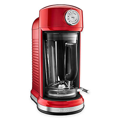 KitchenAid® Torrent™ Magnetic Drive Blender