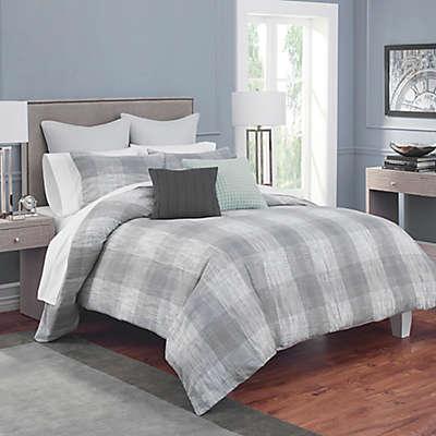 Flatiron® Parson Comforter Set