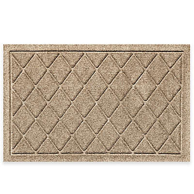 Door Mats Rubber Mats Mohawk Mats Beach Mats Bed Bath Beyond