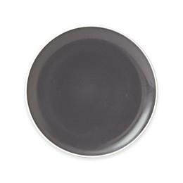 Gordon Ramsay by Royal Doulton® Bread Street Salad Plate in Slate