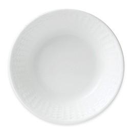 Wedgwood® Nantucket Basket Soup/Cereal Bowl