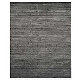 Safavieh Vision 4-Foot x 6-Foot Area Rug in Grey